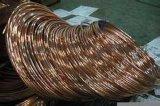銅包鋼圓線價格
