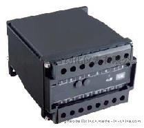 山东仪表生产JD194-BS4P单相有功功率变送器接线图厂家批发