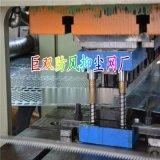 防风抑尘网厂防风抑尘网价格防风抑尘网安装