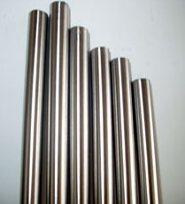 现货316不锈钢棒,**316f不锈钢棒