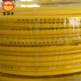 BV 2.5mm2深圳市金環宇電線電纜批發 家裝單芯單股硬線