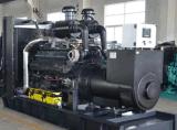 鲁柴动力5-上海原厂SC15G500D2上柴柴油发电机350kw原厂直销纯铜电机全自动发电机停电自启动133-75369201