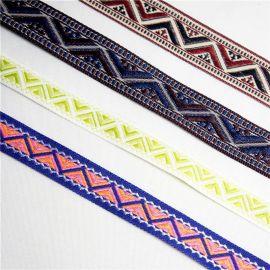 服飾織帶、禮品包裝帶、ribbon、鬆緊帶