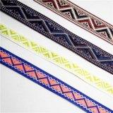服饰织带、礼品包装带、ribbon、松紧带