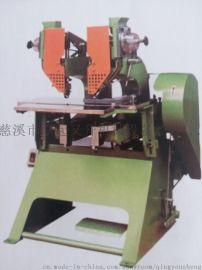 双粒可调铆钉机,可调距离38-350毫米