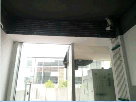 贵州实验室特气汇流排安装特殊气体管路