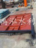 福州機閘一體式鑄鐵閘門,福州鑄鐵閘門,福州閘門