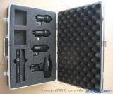 包裝盒定位託盤海綿 防震海綿包裝制品現貨定制廠家