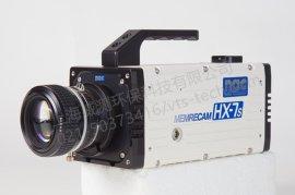 NAC高速摄像机 高速摄像机报价