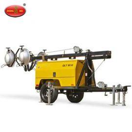 QLTM10 移动照明车 可移动照明灯