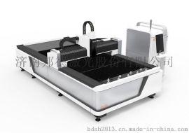 3000w-S3015大功率数控激光切割机生产厂家