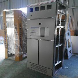 供应GGD交流低压配电柜 成套进线柜 固定低压开关柜800*600*2200