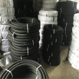 厂家生产 高压真空胶管 输水胶管 品质优良