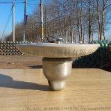 供應XP-40陶瓷絕緣子