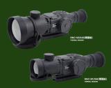 打猎专用热像仪RNO MC384(增强版)单筒红外夜视热像仪专卖店