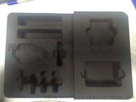 优质包装盒eva内托一次成型 eva包装托盘制品批发厂家