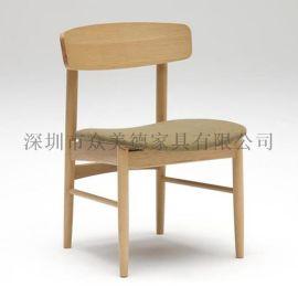 厂家定制员工餐厅家具|欧式餐椅图片|餐椅坐垫套