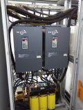 江山市电梯专用变频器能量回馈单元直销