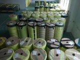 直销玛拉胶带母卷/变压器电容器包装胶带半成品