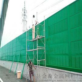 江西橋樑隔音屏障,橋樑聲屏障廠家,隔音板,隔音牆