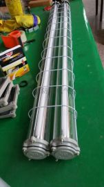 單管雙管LED防爆日光燈