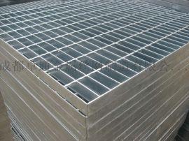 成都钢格板厂家/热镀锌钢格板/平台钢格栅板