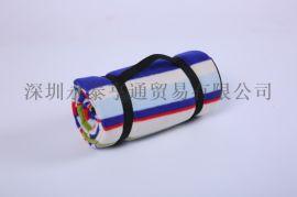 旅行家用防潮地毯餐垫