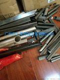 镀锌方管圆管闪光对焊机