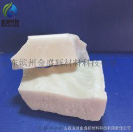 甘油月桂酸酯 食品级,饲料添加剂  抗菌剂