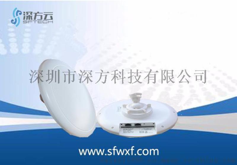 5.8G电梯无线网桥无线监控传输设备