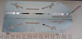 不锈钢兔子解剖台,恒温解剖台