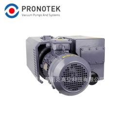 旋片式真空泵价PNK SP 0100