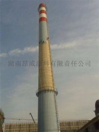 山东航空标志漆 烟囱标志漆生产厂家