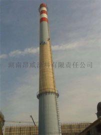 山東航空标志漆 烟囱标志漆生产厂家