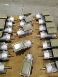 德东YSB5622三相异步分  180W两极电机