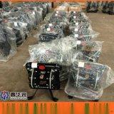 山西太原市電動隔膜泵煤礦氣動隔膜泵煤礦專用