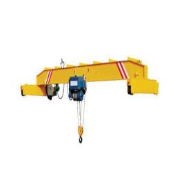 电动单梁起重机LD3t-10.5m,天车吊