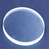 廣東玻璃廠供應鋼化玻璃,絲印鋼化玻璃