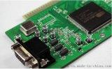 SMT贴片加工,PCBA加工,插件加工,代工代料