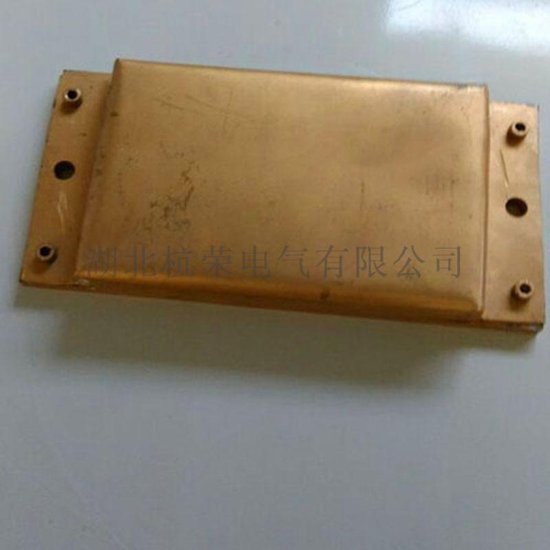 24V电磁铁CKG-F2
