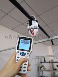 夜间警示架空型高压电缆故障指示器