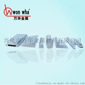 【萬華金屬】303Cu不鏽鋼要求可定制研磨棒易切削