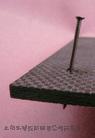东洋炭素碳碳复合材料产品的特性