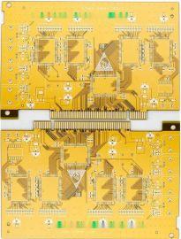 多层线路板 PCB线路板 双面线路板PCB板电路板