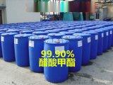 醋酸甲酯山东生产厂家现货供应全国配送
