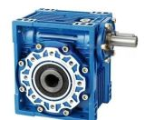 廠家直銷蝸桿出力NRW040紫光蝸桿減速機