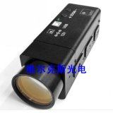 WOP公司電動擴束器MoTex 光束整形單元BSU-6000