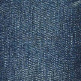 山东青岛牛仔裤装面料全棉丝光弹力牛仔布