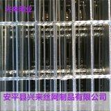 鋼結構踏步板 踏步板a4 鋼格板生產廠家
