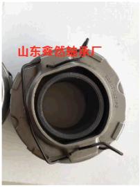 供应RCT4000SA离合器轴承